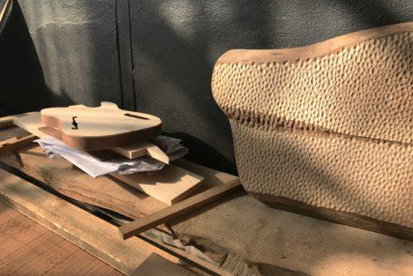 makerspace-woodworkshop